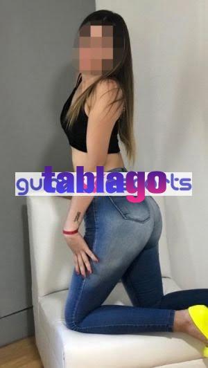 Camila, una joven hermosa, cariñosa y muy ardiente, soy un rico manjar, 973140942