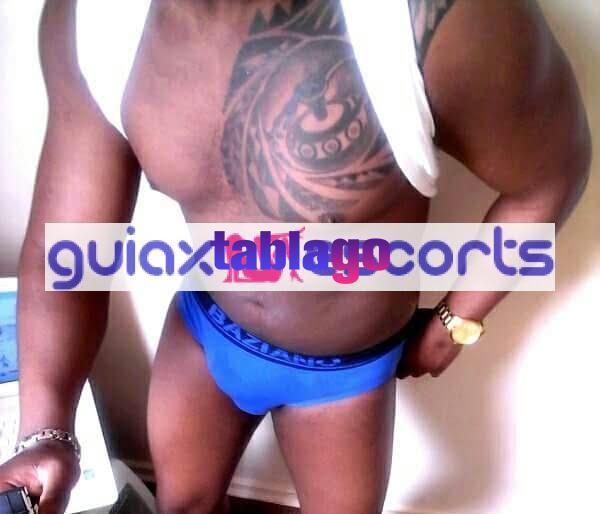 Hombre bisexual para hombres y mujeres