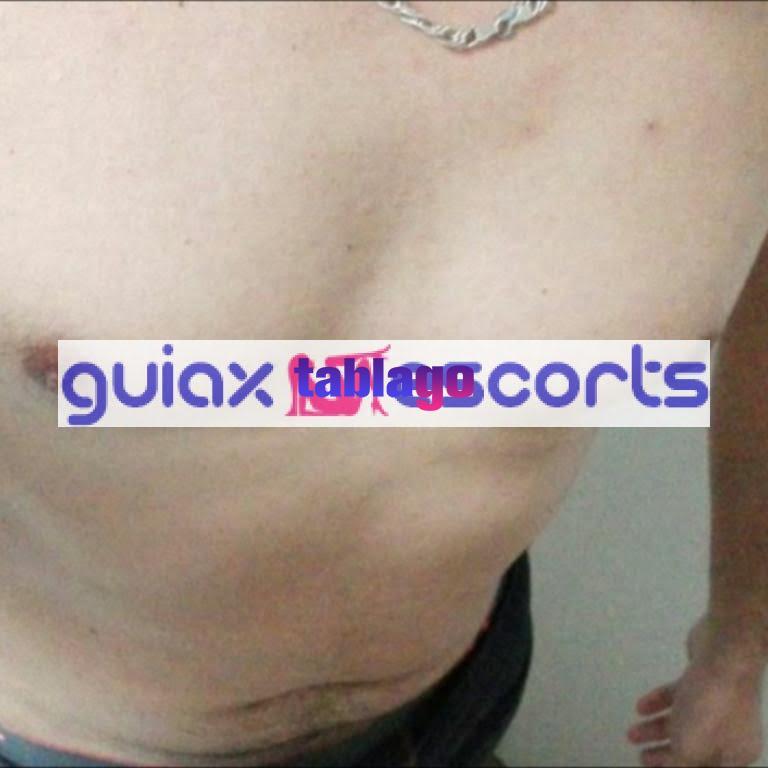 Hombre maduro, timido y con cuerpo atletico, para mujeres de buen gusto