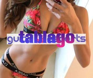 Emy, hermosa joven Peruana para que me estrenes, 979324638