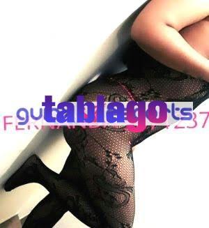 Hermosa y desinhibida escort, amante del sexo y del placer, 967123771