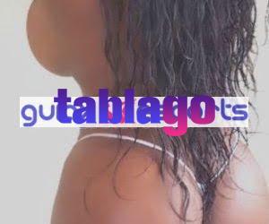 Caribeñas y venezolanas, ven   y disfruta de lindas chicas y buena atención, 986365745