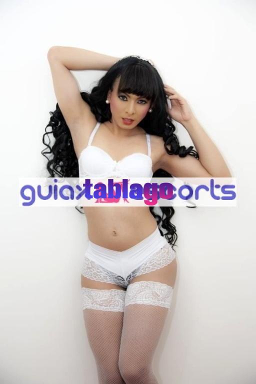 Hermosa colombiana de 20 años, soy muy depravada