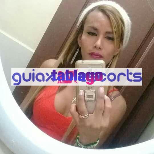 Natalia Fox, la bomba sexual mas rica de ecuador esta aqui