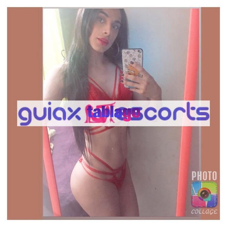 Marian, travesti colombiana full complaciente, soy muy bella, 56984734093