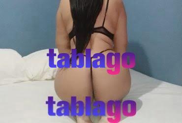 PARAGUAYITA RICA