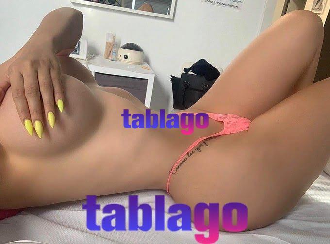 Sensuales eroticos masajes tantricos  venezolanas bellas jovenes
