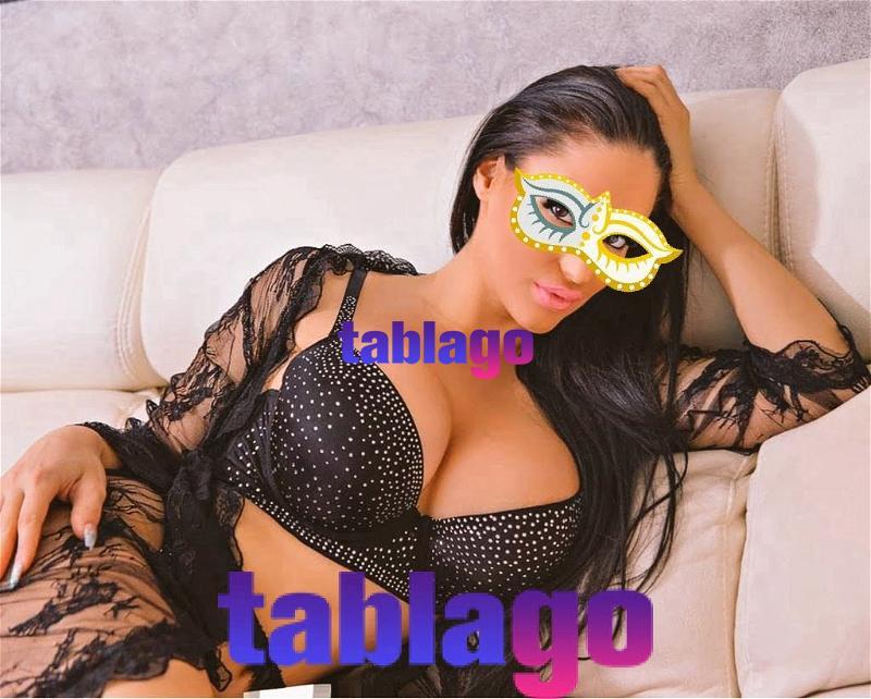 Sensuales tantricos eroticos masajes al desnudo piel a piel   stgo centro venezolana 22 años