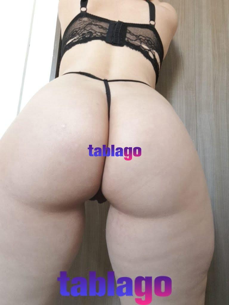 Alejandra VeneZolana Diosa del sexo