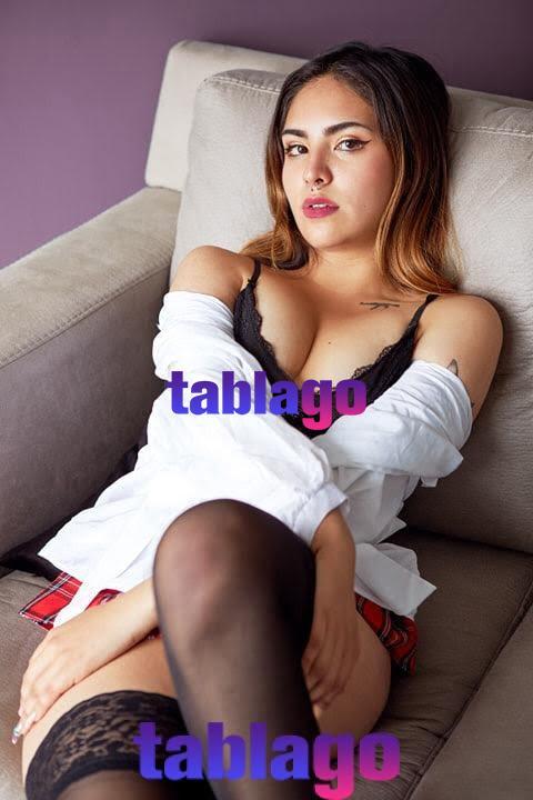 💦 Alison Escort Vip;🔥💦 Fogosa y Ardiente señorita, Experta en la Americana Real, Sexo Vaginal🔥💦