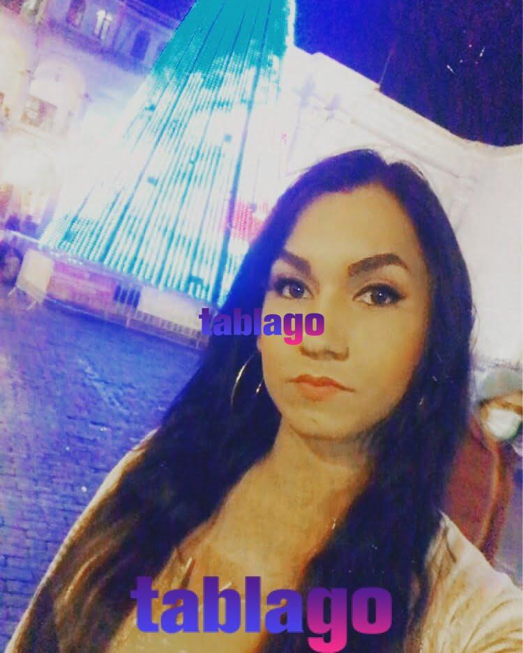 😈😈 BRENDA TRANS COLOMBINA 22cm RECIÉN LLEGADA EN CALAMA 😈😈