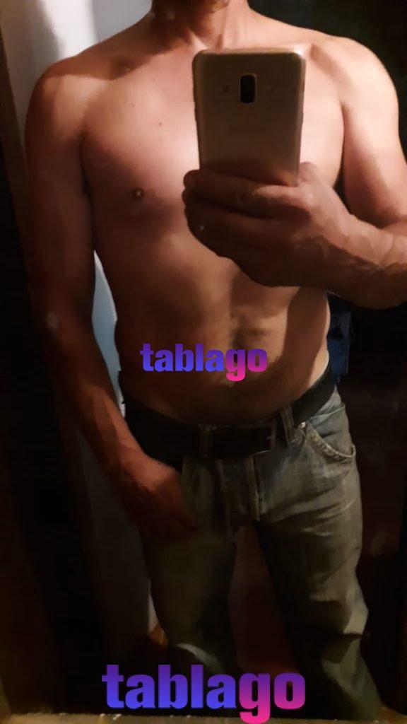 Varon d  50 busca mujer para sexo de laguna verde, pagare por su compañia