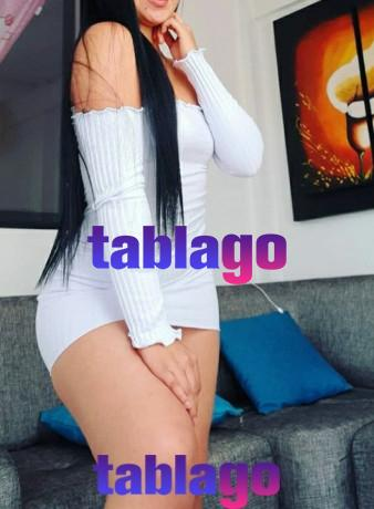 LINDAS AMIGAS A DOMICILIOS HOTELES DESPEDIDAS DE SOLTEROS TODA LA NOCHE  963233043