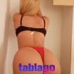 🔥💦😈💋Ricas jovencitas venezolanas calentonas adictas al sexo🔥💦😈💋