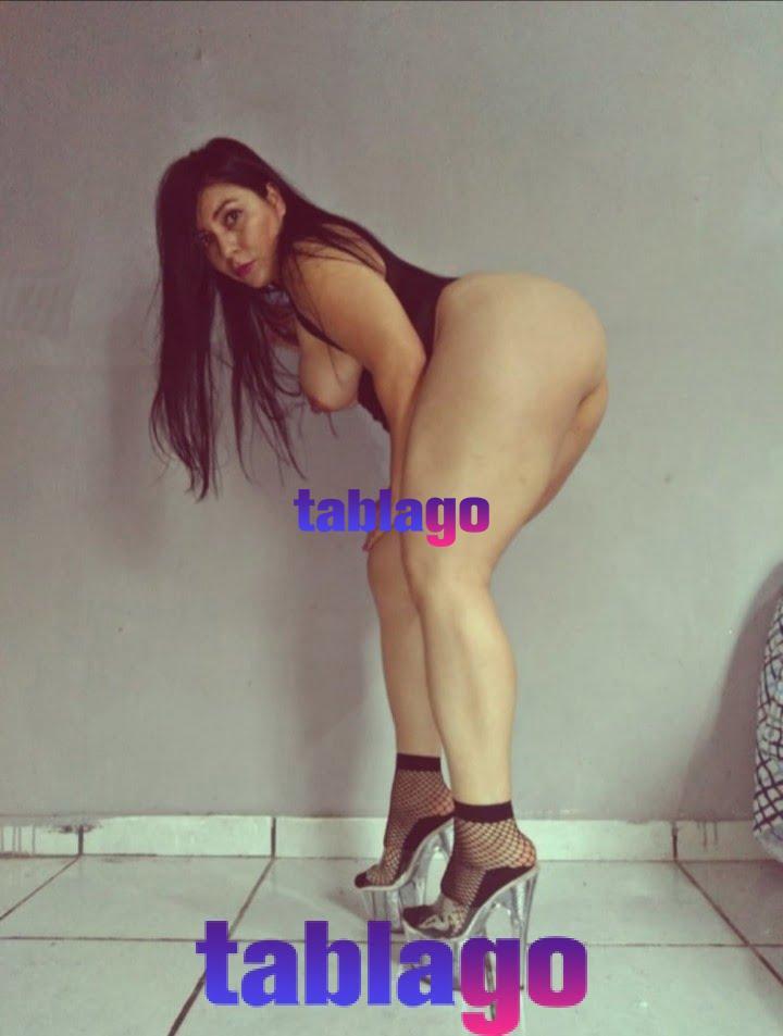 MIS RICOS PACK VIDEOS FOTOS NUDES MUY CALIENTES TE ESPERO AMOR