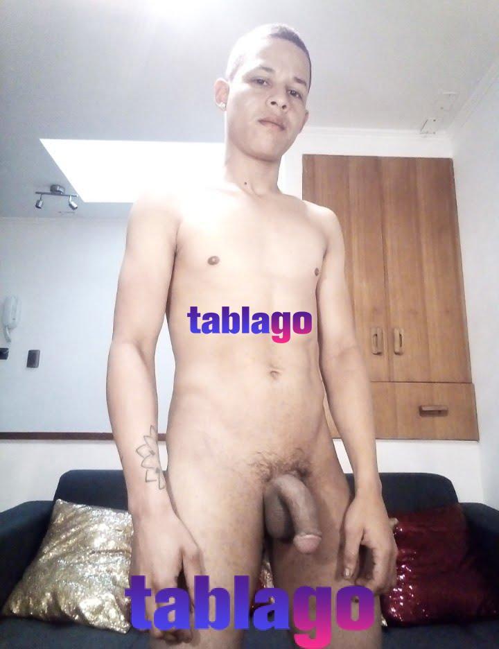 💎💎 kATIRE Nuevo 🇨🇱 VERSATIL+Activo 🍆🍑 caliente 🔥con un dote de 17cm🍆para complacerte en todas tus fantasias sexu