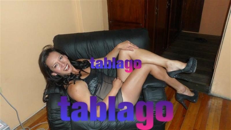 Sexo real sin tabú con Jessy