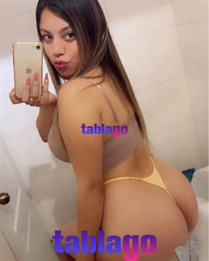 Fabiola hot 22 añitos