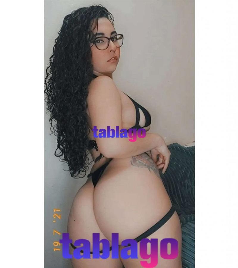 Chilena caliente Diosa del sexo anal  y oral