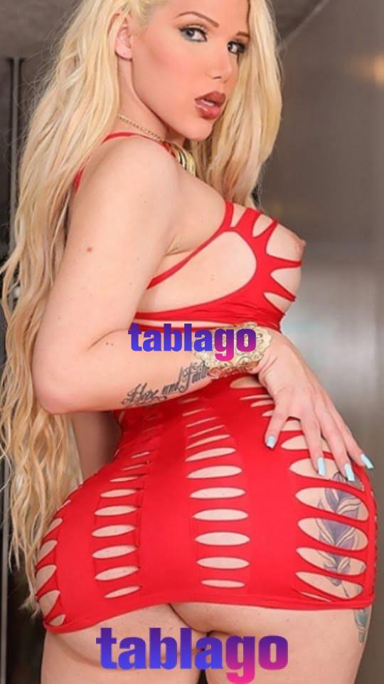 Steffi sensual pasiva full anal